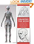 Drawing the Nude: Structure, Anatomy...
