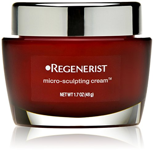 Olay Regenerist Micro-Sculpting Cream Face Moisturizer 1.7 oz. (Wrinkle Cream Olay compare prices)
