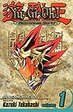 Yu-Gi-Oh!: Millennium World, Vol. 1