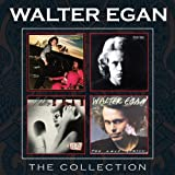 Collection (2CD)