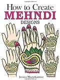 mehndi the art of henna body painting mendi the art of henna body painting. Black Bedroom Furniture Sets. Home Design Ideas