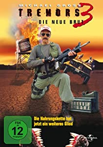 amazon   tremors 3 back to perfection movies amp tv