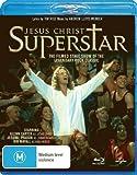 Jesus Christ Superstar (2000) (Andrew Llyod Webber) Blu-Ray