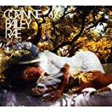 The Seaby Corinne Bailey Rae