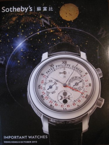 sothebys-hong-kong-important-watches-8-october-2012-important-watches