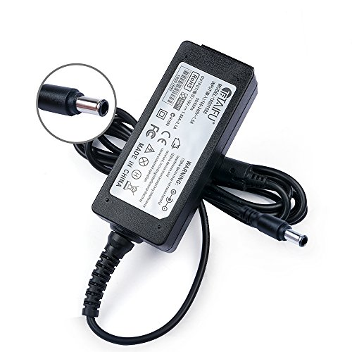 TAIFU AC Adapter for 19