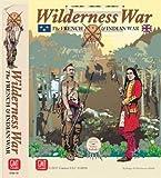 Wilderness War
