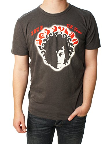 lucky-brand-mens-dylan-hair-graphic-t-shirt-large