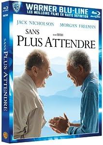 Sans plus attendre [Blu-ray]