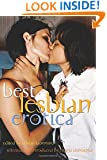 Best Lesbian Erotica 2007