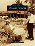 img - for Miami Beach book / textbook / text book
