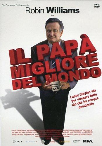 il-papa-migliore-del-mondo-it-import