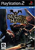 echange, troc Monster Hunter