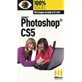 Photoshop CS5par J�r�me Lesage
