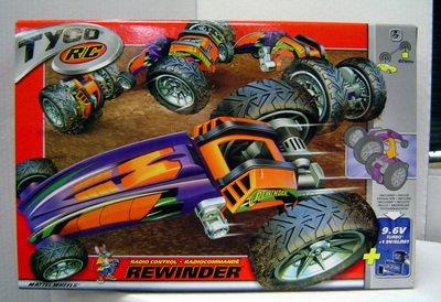 tyco-tyco-rewinder