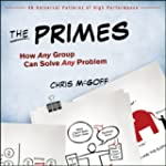 The Primes: How Any Group Can Solve A...