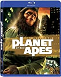 Conquest of the Planet of the Apes [Blu-ray] (Bilingual)