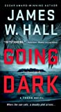 Going Dark: A Thorn Novel (Thorn Mysteries)