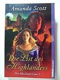 Die List des Highlanders