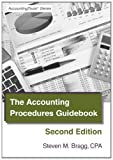 img - for The Accounting Procedures Guidebook: Second Edition book / textbook / text book