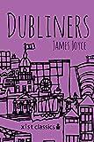Image of Dubliners (Xist Classics)