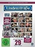 Lindenstraße - Das komplette 29. Jahr (Special Edition) (10 DVDs)
