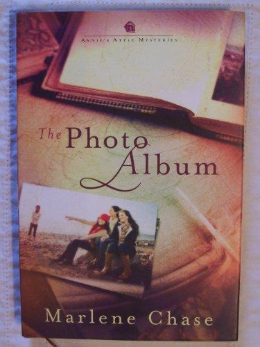 The Photo Album (Annie