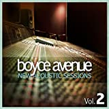 New Acoustic Sessions, Vol. 2