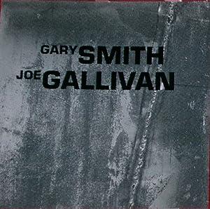 Gary Smith and Joe Gallivan