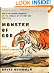 Monster of God: The Man Eating Predat...