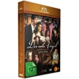 """Der rote Vogel - Der ZDF-F�nfteiler von Sandra Paretti (Fernsehjuwelen) [2 DVDs]von """"Lisa Wolf"""""""