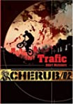 Cherub, Tome 2 : Trafic