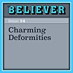 Charming Deformities | Michelle Tea