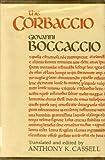 CORBACCIO (0252004795) by Boccaccio, Giovanni