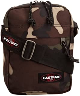 eastpak shoulder bag arcade shoulder travel bag. Black Bedroom Furniture Sets. Home Design Ideas