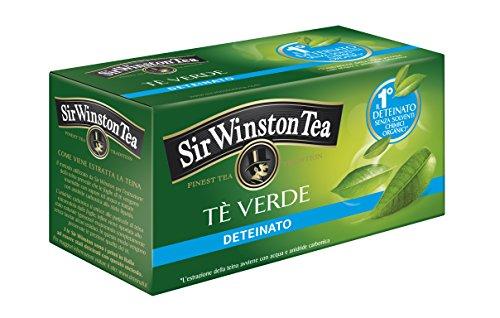 sir-winston-tea-infusione-per-bevande-calde-verde-deteinato-20-astuccio