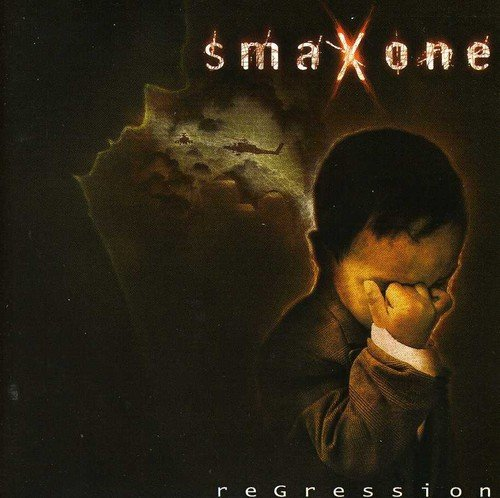 Regression: Back to 1989-1992 by Smaxone (2005-10-10)