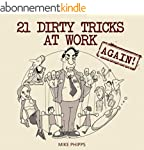 21 Dirty Tricks at Work (Again) (Engl...