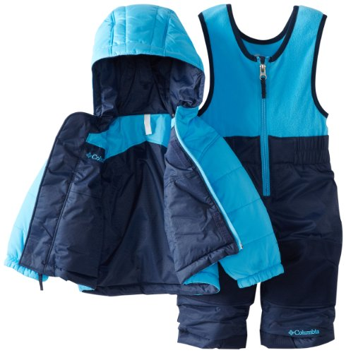 infant winter coats