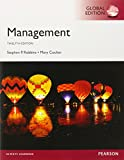 Management, Global Edition