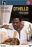 echange, troc Othello [Import USA Zone 1]