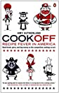 Cookoff: Recipe Fever in America