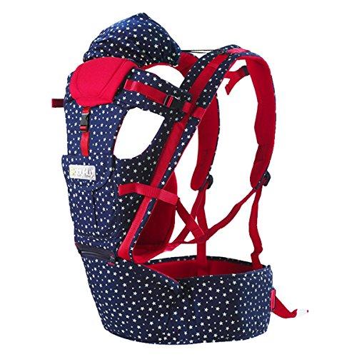 iregro-portabebes-reglables-4-positions-porte-3d-sac-a-dos-sac-pochette-wrap-doux-structured-ergonom