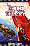 Touch the Sky (Young Underground  Book 8)