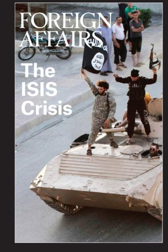 The isis papers pdf online