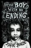 The Boy With No Ending