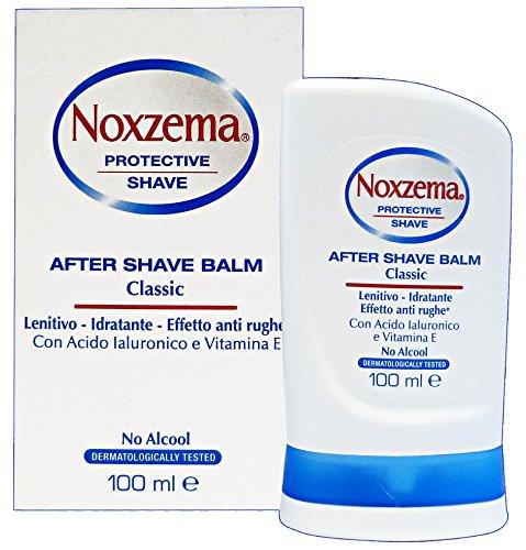 noxzema-dopo-barba-balm-classic-100-ml-prodotti-per-barba