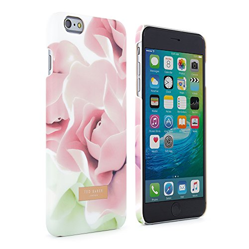 iphone-6s-case-official-ted-baker-aw16-soft-feel-hard-shell-back-cover-in-floral-design-for-iphone-6