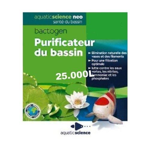 aquatic-science-bactogen-25000-neobac025b