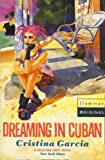 Dreaming in Cuban. (0006544983) by Garcia, Cristina